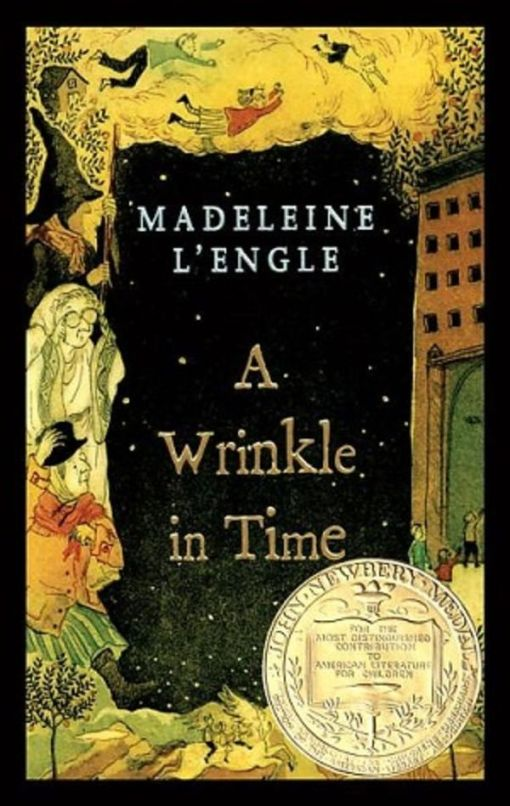 a_wrinkle_in_time_by_madeleine_l_engle
